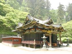 神社仏閣 - イヤシロチ