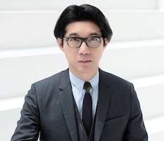 �田昌典さん 経営コンサルタント 作家 日本を代表する国際的マーケッター アルマ・クリエイション株式会社 代表取締役