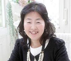 武田葉子さん