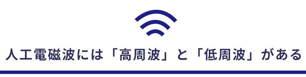 電磁波 - 丸山 - エネルギーグッズ - トータルヘルスデザイン