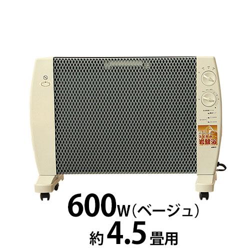 M-600