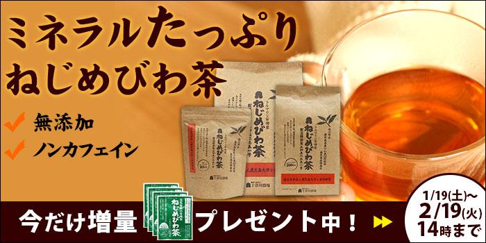 びわ茶企画