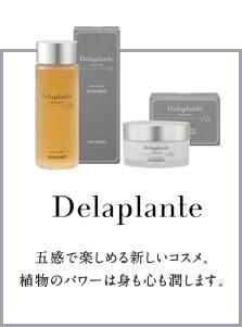 Delaplante