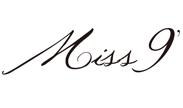 MOISTISSIMO