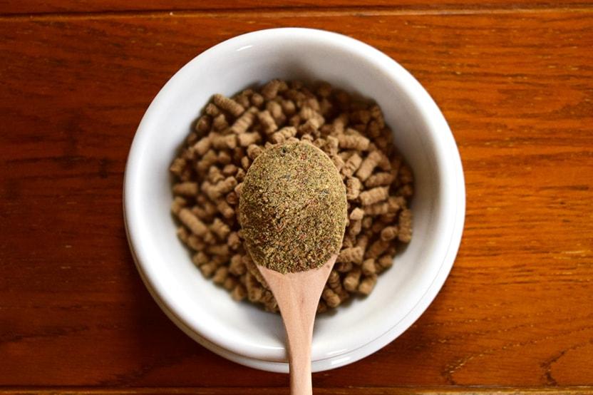 酵素パワー元気 酵素野菜パウダー