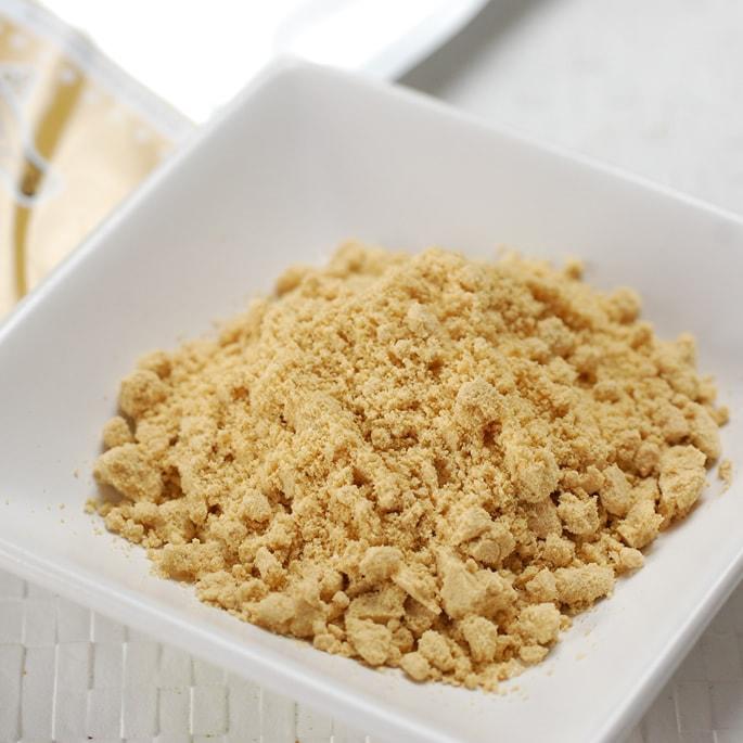 納豆たっぷり納豆菌粉末