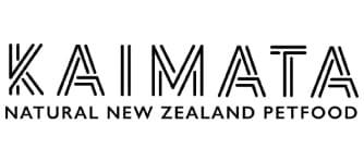 KAIMATA(カイマタ)