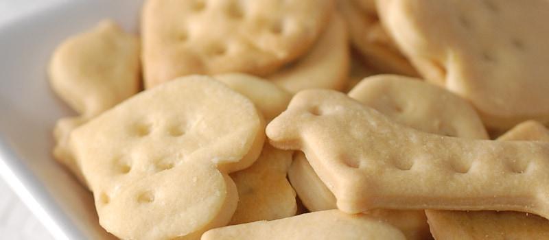 クッキー・せんべい 犬用無添加おやつ