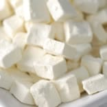 穀物・豆・豆腐類の素材