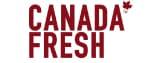 カナダフレッシュ