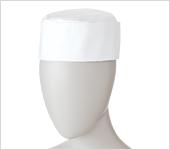 和帽子人気ランキング3位 和帽子(7.5cm)[男女兼用][住商モンブラン製品] 9-601