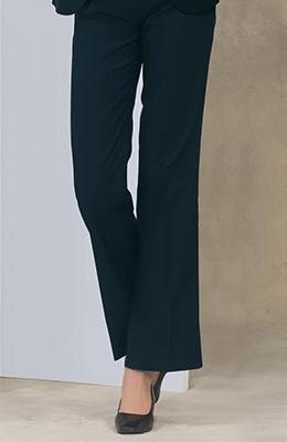 レディスパンツ・ズボン