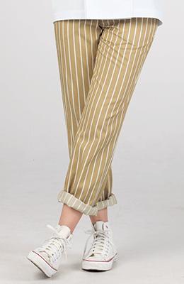 カジュアルパンツ・ズボン