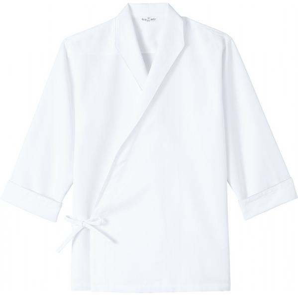 ブランド白衣