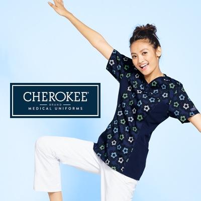 チェロキー - ブランド別で探す
