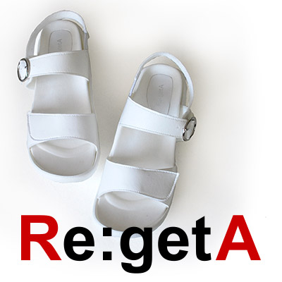 Re:getA(リゲッタ)製品の商品一覧