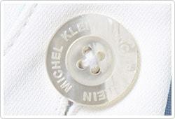 オリジナルボタン