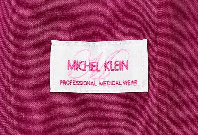 左袖縫刺繍(ブランドピスネーム)付