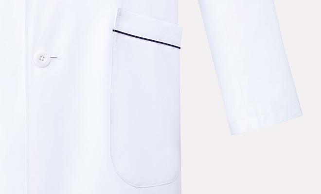 ポケットデザイン