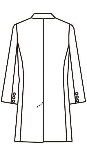 MZ-0108 バックスタイルイラスト