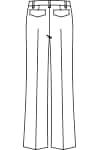 AS-8312 バックスタイル