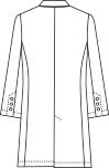 CH-MZ-0136 バックスタイルイラスト