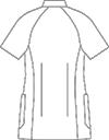 CH-MZ-0089 バックスタイルイラスト
