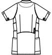 UN-0043 バックスタイル