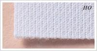 透けにくい白衣特集/ホスパースタット