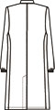 FO-1502 バックスタイルイラスト
