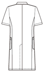 FO-2529PH-1 バックスタイルイラスト
