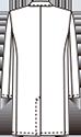 FO-1531PO バックスタイルイラスト