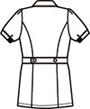 FO-2006CR バックスタイルイラスト