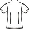 FO-2009DK バックスタイルイラスト