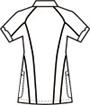 FO-2013CR バックスタイルイラスト