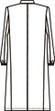 FO-2502 バックスタイルイラスト