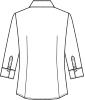 ESB597 バックスタイルイラスト