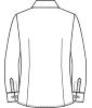 EWB592 バックスタイルイラスト