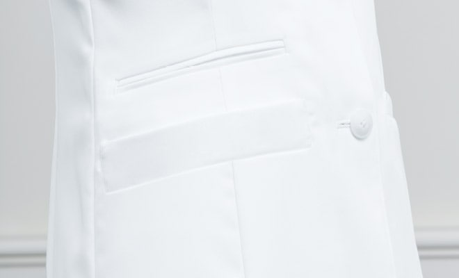 片玉縁ポケット