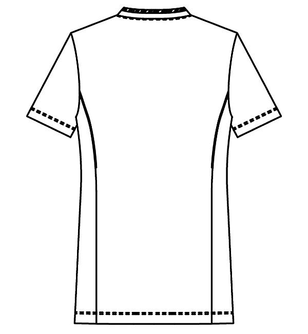 ANP039 バックスタイル