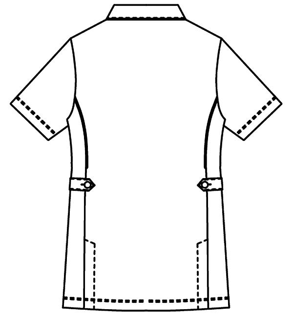 ANP058 バックスタイル