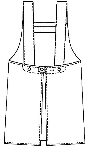ANP920 バックスタイル