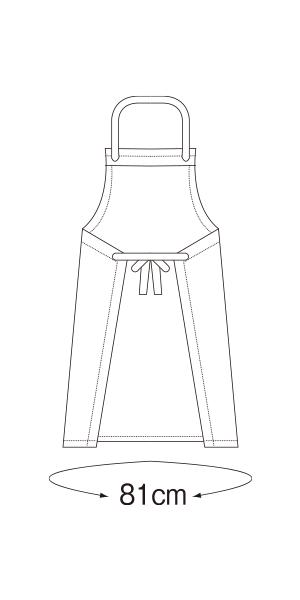 APK3172 寸法表バック