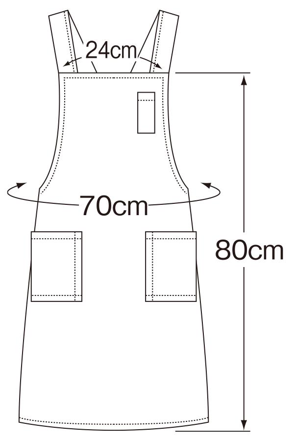APK499 バックスタイルイラスト