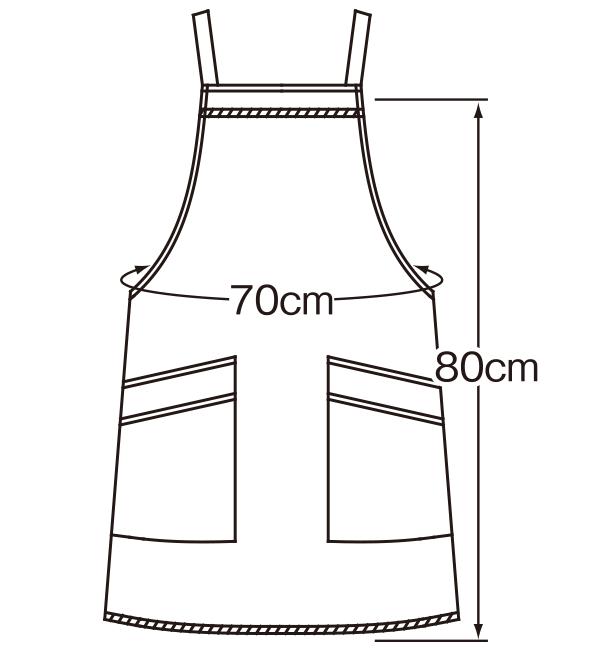 KZN910 フロントスタイルイラスト