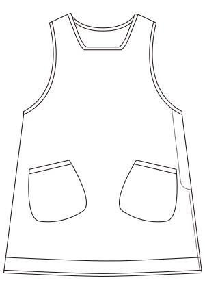 KZN911 フロントスタイル