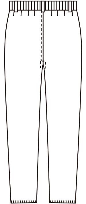 YW37 バックスタイル