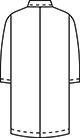 125-30 バックスタイルイラスト