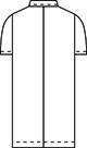 122-30 バックスタイルイラスト