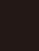 404-60 バックスタイルイラスト
